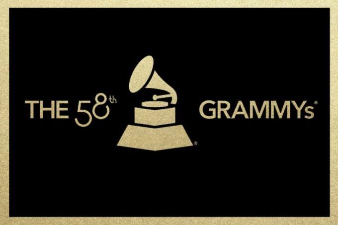 2016-grammys-logo